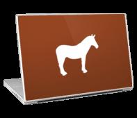 Custom-laptop-skins_1385657524