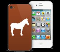 Custom-iphone-skins_1385657499