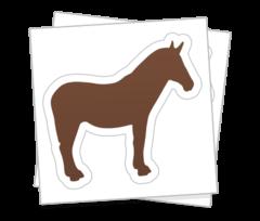 Custom-kiss-cut-stickers