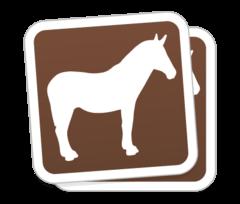 Custom-rounded-corner-stickers_1477053460