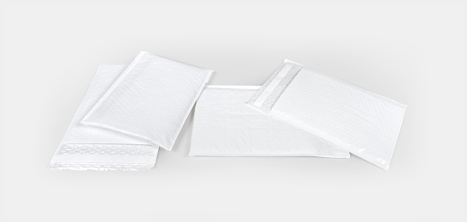 Blank-bubble-mailers-3