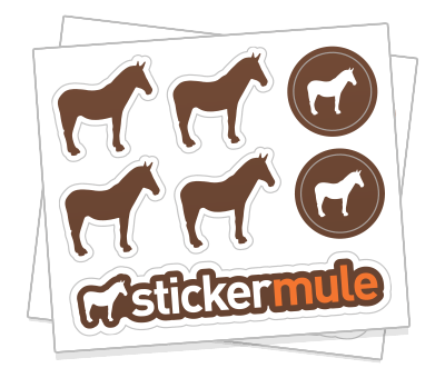 Custom-sticker-sheets