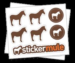 Custom-sticker-sheets